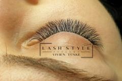 lashstyle-academy-vivien-tuske-07